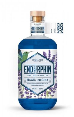 Endorphin Magic Imagine 0,5l 43%